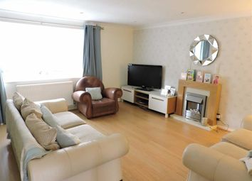 3 bed maisonette for sale in Marshall Parade, Coldharbour Road, Pyrford, Woking GU22
