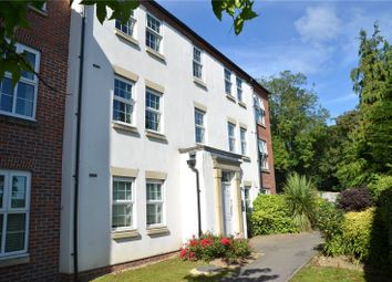 2 bed flat for sale in Lippincote Court, Oxford Road, Reading, Berkshire RG31