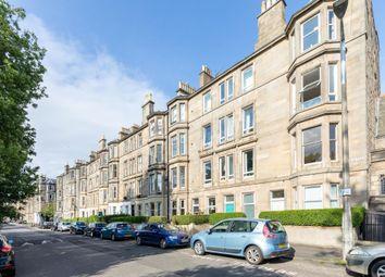 Thumbnail 2 bed flat for sale in 2/1 Elgin Terrace, Edinburgh