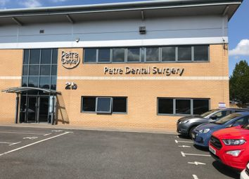Thumbnail Office to let in Petre Road, Clayton Business Park, Clayton Le Moors, Accrington