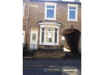 Thumbnail 3 bed terraced house to rent in Sandymount Rd, Wath Up On Dearne