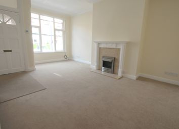 Thumbnail 2 bed terraced house for sale in Woodlea Place, Beeston, Leeds