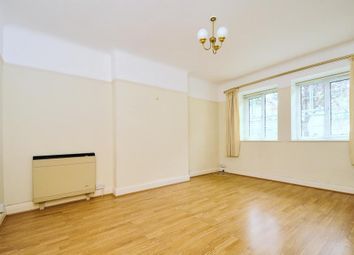 Thumbnail 2 bed flat for sale in Gloucester Court, Kew