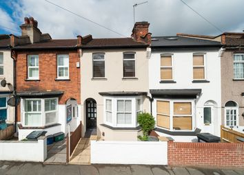 Thumbnail 2 bed terraced house for sale in Sanderstead Road, South Croydon