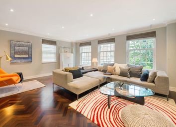 Thumbnail 3 bed property for sale in Melbury Road, Holland Park