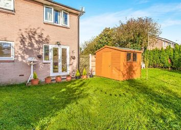 Thumbnail 1 bed flat to rent in Oak Croft, Clayton-Le-Woods, Chorley