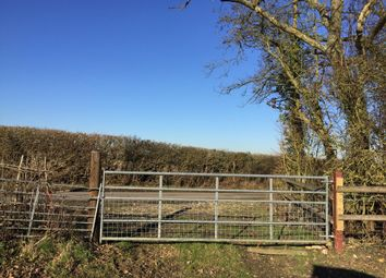 Thumbnail Land to rent in Lew, Bampton