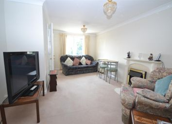 1 bed flat for sale in Moorland Court, 181 Station Road, West Moors BH22