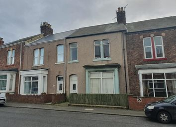 Thumbnail 5 bed terraced house for sale in Thompson Road, Southwick, Sunderland
