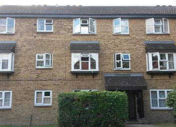 Thumbnail 2 bed flat to rent in Parish Gate Drive, Sidcup