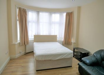 Thumbnail Room to rent in Boston Road, Hanwell