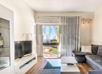 Thumbnail 2 bed apartment for sale in Oeiras E São Julião Da Barra, 2780 Oeiras, Portugal