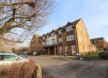 Thumbnail 1 bed property for sale in Bath Road, Keynsham, Bristol