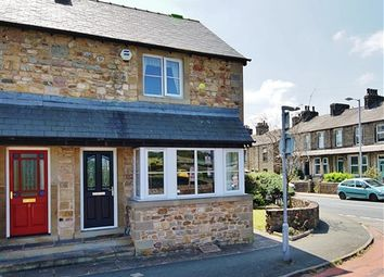 Thumbnail 2 bed property for sale in Tanhouse, Lancaster