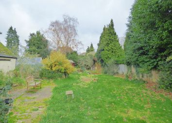 Thumbnail 2 bed bungalow for sale in Dorking Road, Bookham, Leatherhead