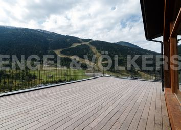 Thumbnail 4 bed detached house for sale in Canillo, Tarter, Andorra