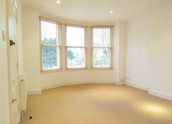 Thumbnail 2 bed flat to rent in The Gardens, London