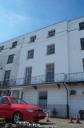 Thumbnail 1 bed property to rent in Hillsborough Terrace, Ilfracombe