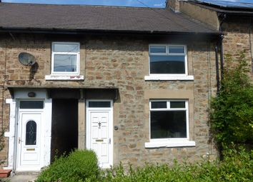 Thumbnail 3 bed terraced house to rent in St Marys Crescent, Blackhill