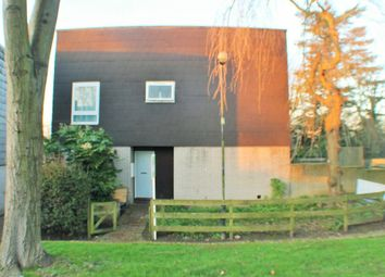 Thumbnail 3 bed shared accommodation to rent in Highland Road, London