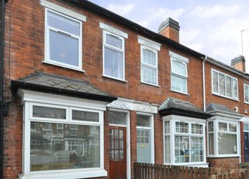 Thumbnail 3 bed property for sale in Gristhorpe Road, Birmingham