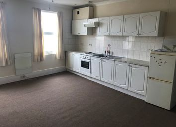 Thumbnail 1 bed flat to rent in Albert Road, Belverdere, Kent