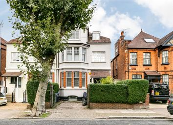 7 bed semi-detached house for sale in Brondesbury Park, London NW2