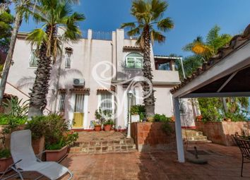 Thumbnail 3 bed villa for sale in Cannizzaro, Sicily, Italy