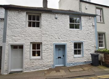 Thumbnail 3 bed cottage for sale in The Plosh, Borrowdale Road, Keswick, Cumbria