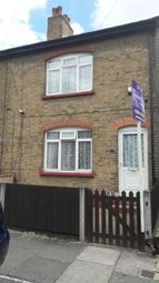 Thumbnail 2 bed semi-detached house to rent in Rosedale Ave, Hayes