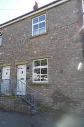 Thumbnail 2 bed terraced house to rent in Well Street, Trelawnyd