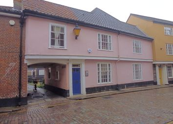 Thumbnail Office to let in Princes Street, Norwich