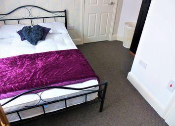 Thumbnail Room to rent in Regent Street, Kettering