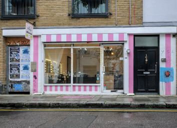 Thumbnail Retail premises to let in 1, Turville Street, Shoreditch