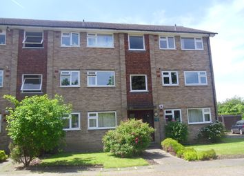 Thumbnail 2 bed flat to rent in Cavendish Road, Colliers Wood