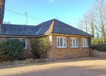 Thumbnail 2 bed cottage for sale in Fulmer Lane, Gerrards Cross