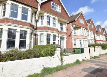 2 bed flat for sale in Wickham Avenue, Bexhill-On-Sea TN39