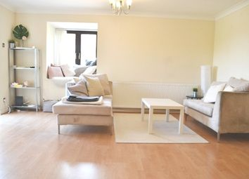 Thumbnail 5 bed terraced house to rent in Albany Mews, Kingston Upon Thames, Surrey