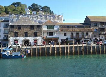 The Quay, East Looe, Looe, Cornwall PL13