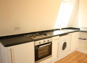 Thumbnail 1 bed flat to rent in Dollis Road, London