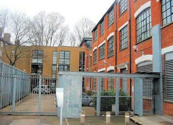 Thumbnail Office to let in Carysfort Road, Stoke Newington