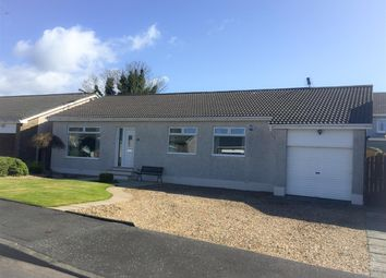 Thumbnail 3 bed property for sale in Crofthead Street, Strathaven