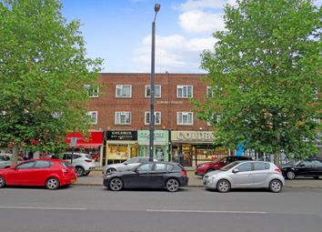 Thumbnail 2 bed flat for sale in Coronet Mansions, Ealing Road, Wembley, Middlesex
