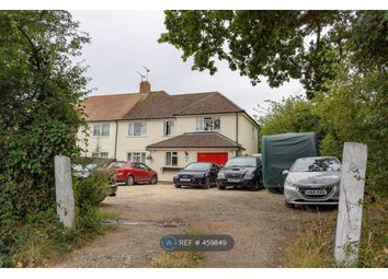 Thumbnail Room to rent in Gipsy Lane, Reading