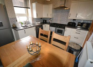 Thumbnail 3 bedroom flat for sale in 7/5, Laidlaw Terrace Hawick
