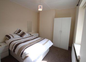 Thumbnail Room to rent in Richardson Street, Heaton, Newcastle Upon Tyne, Tyne & Wear