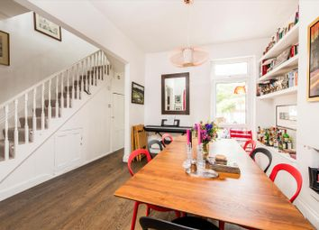 4 bed semi-detached house for sale in Hiley Road, London NW10