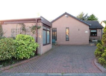 Thumbnail 2 bed detached bungalow for sale in Ritson Close, Carlisle, Cumbria