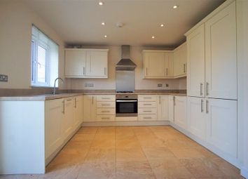 4 bed semi-detached house for sale in Yew Tree Close, Quedgeley, Gloucester GL2