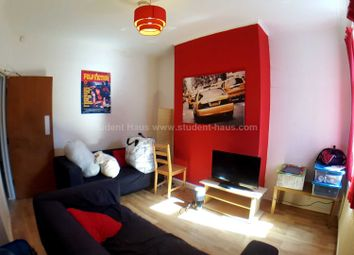 Thumbnail 4 bedroom detached house to rent in Littleton Road, Salford